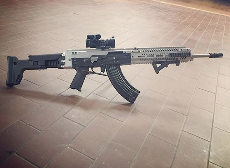 AKB 15 - Custom slovène 1501e810