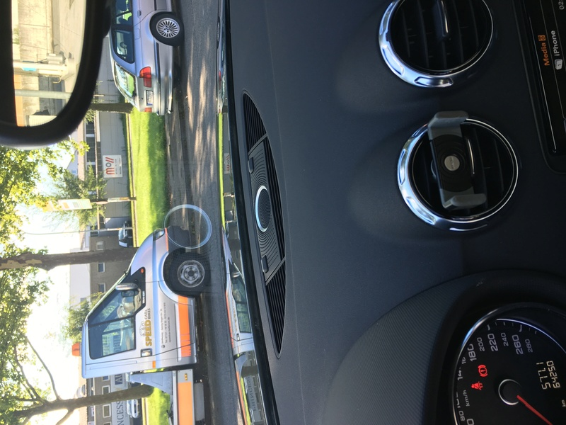 Audi TT - 1.8TFSI - Daytona Grey - Jante RS6 - TomSuits  Img_5511