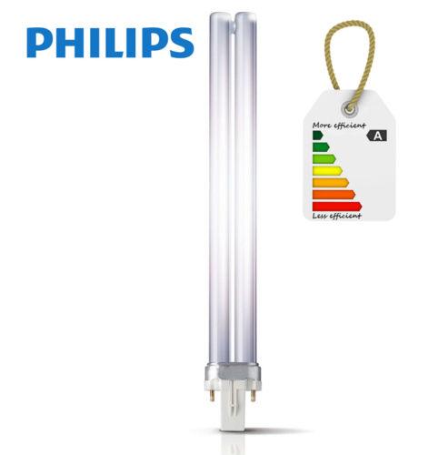 Lámparas de luz Ultravioleta  _12-610