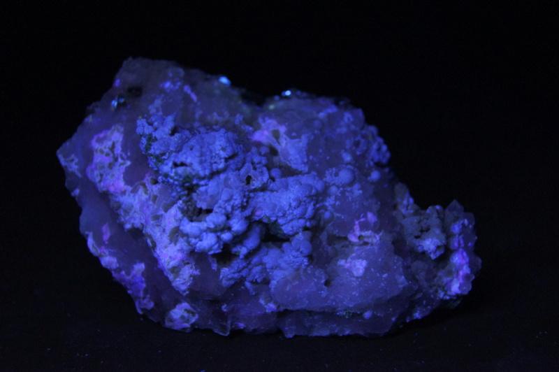 Colección de Minerales Fluorescentes - Página 4 _dsc8112