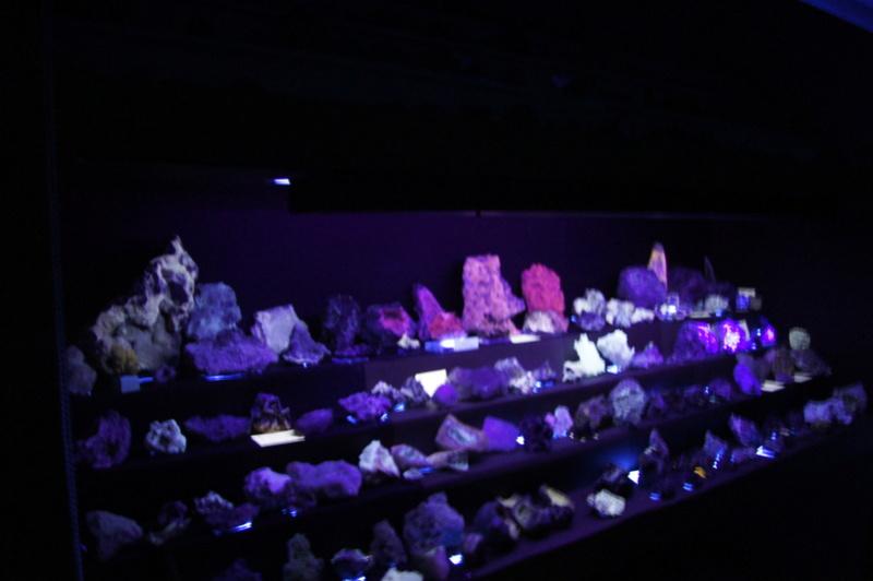 Fotos de minerales fluorescentes _dsc8612