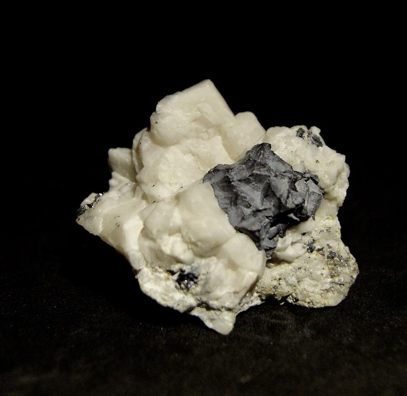Colección de Minerales Fluorescentes - Página 4 Fulls105