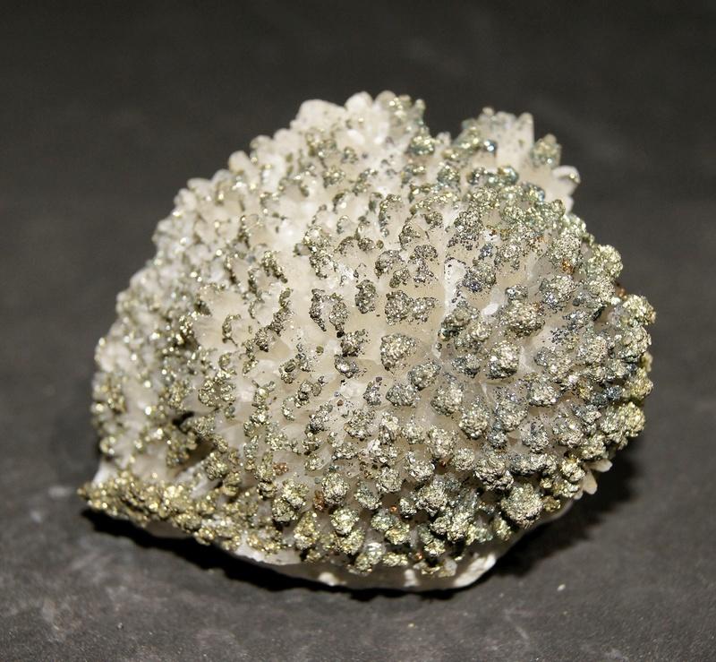 Colección de Minerales Fluorescentes - Página 4 Fullsi12