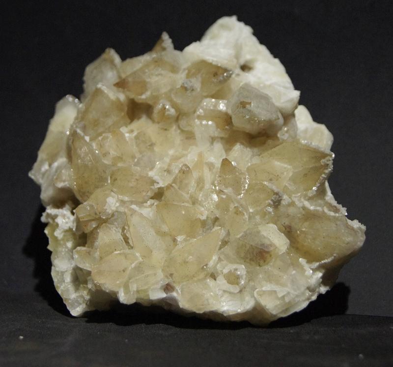 Colección de Minerales Fluorescentes - Página 4 Fullsi32