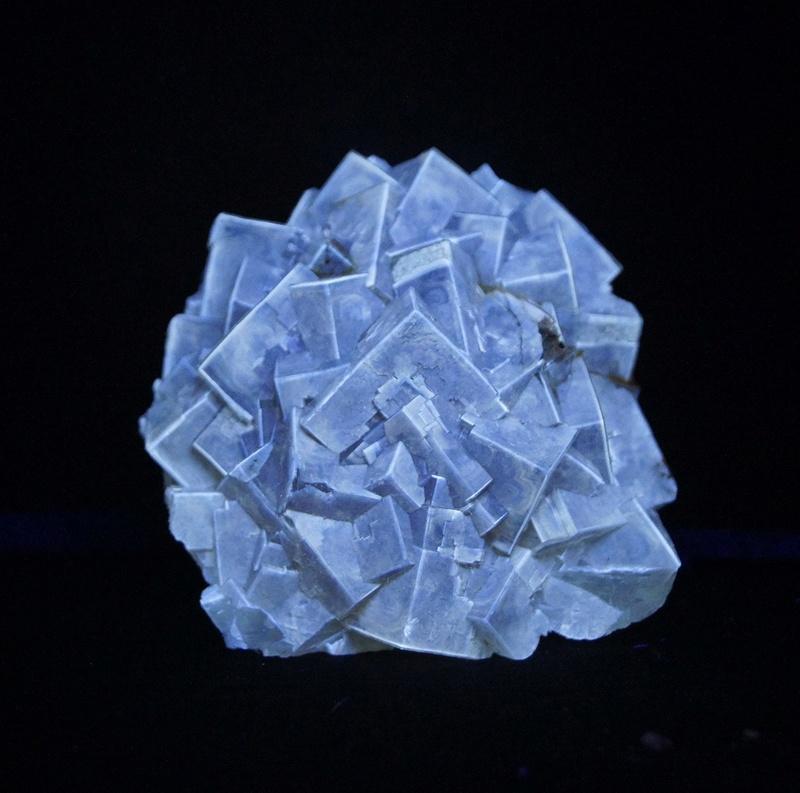 Colección de Minerales Fluorescentes - Página 4 Fullsi33