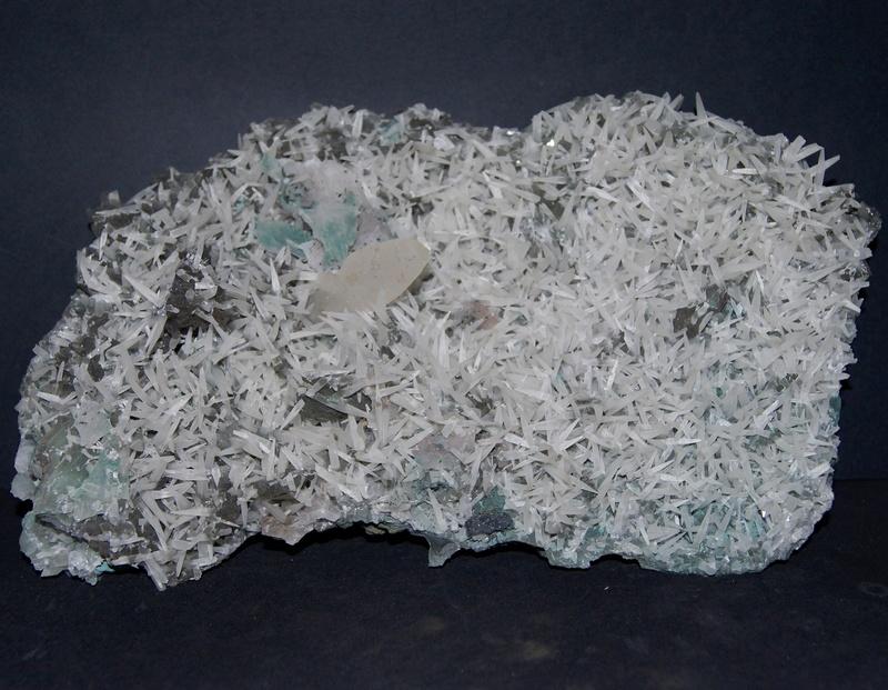 Colección de Minerales Fluorescentes - Página 4 Fullsi41
