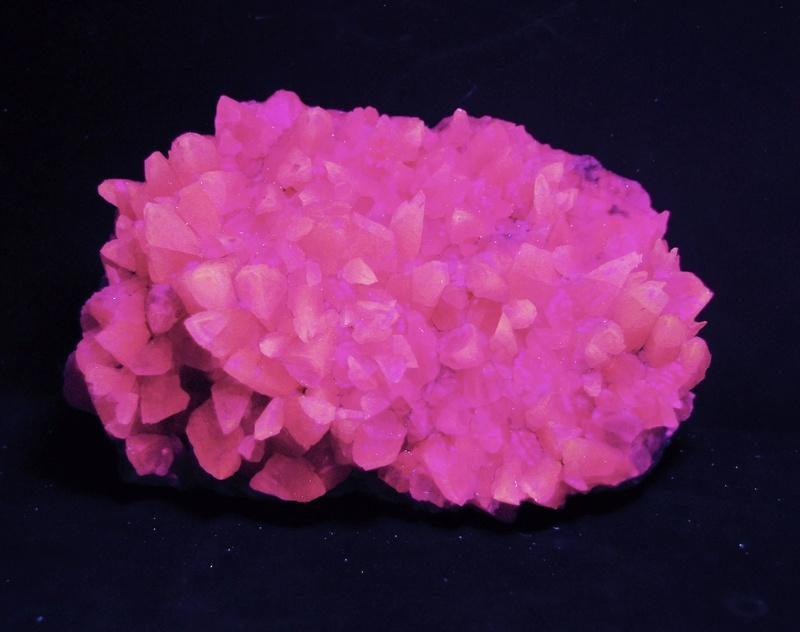 Colección de Minerales Fluorescentes - Página 4 Fullsi51