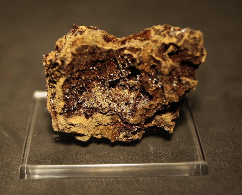 Fotos de minerales fluorescentes Fullsi73
