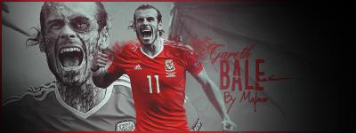 Mafiosold Bale11