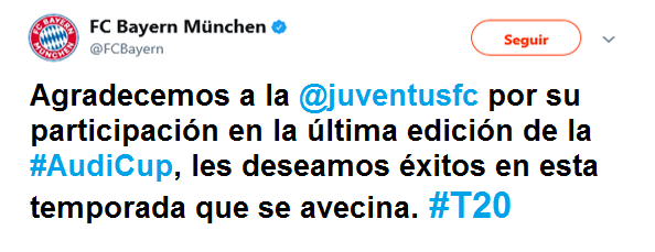 Juventus Twitter Oficial Planti10