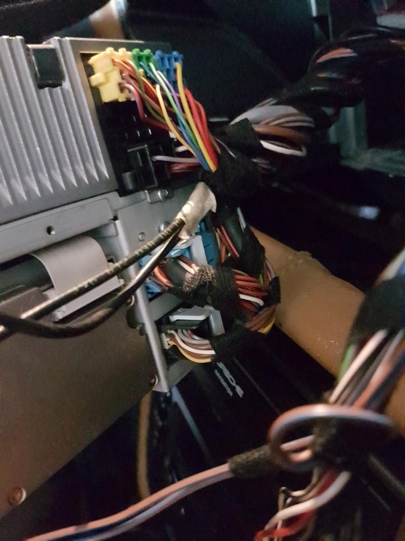 remplacement PCM Pcm10