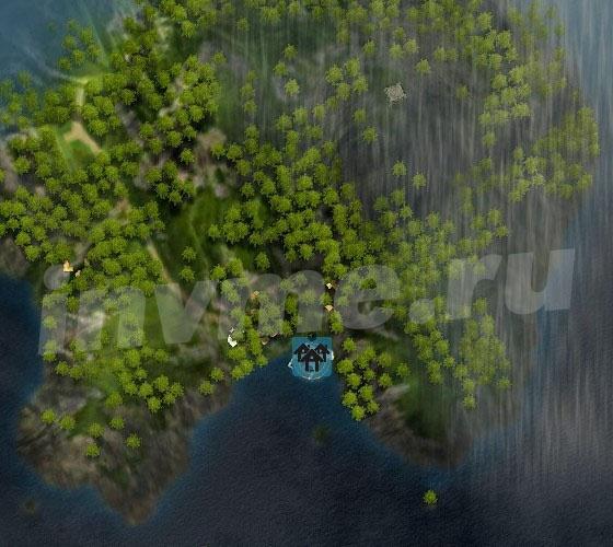Bíblia do Conhecimento Topografia de Balenos Elias_11