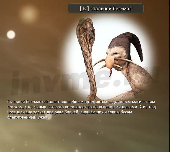 Bíblia do Conhecimento Ecologia de Balenos Mago_d10