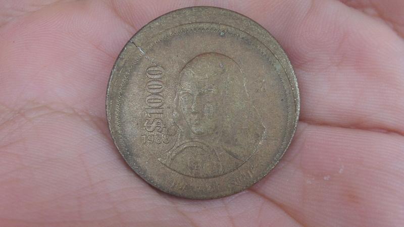 Moneda con error 124_0610
