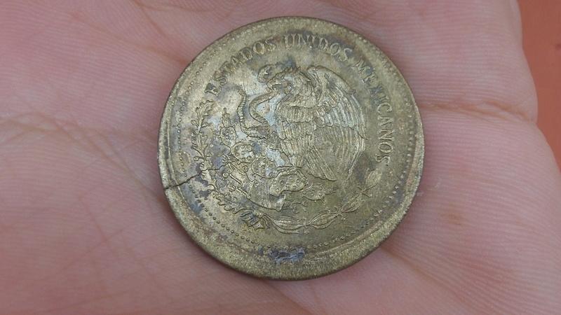Moneda con error 124_0611