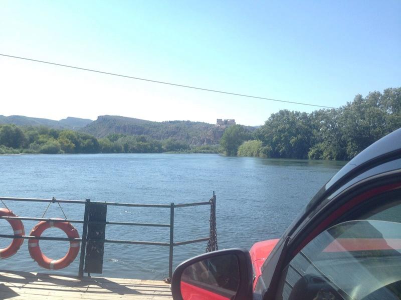 Cruzando el Ebro Img-2011