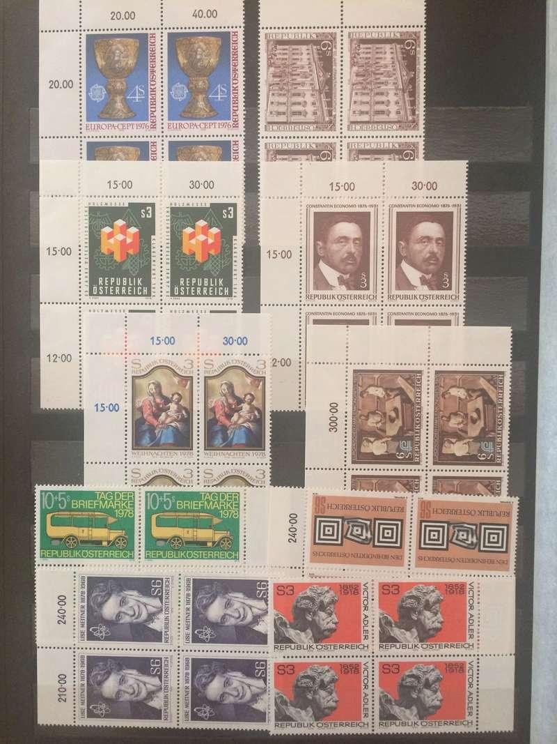 Was tun mit der Briefmarkensammlung? :) Img_4910