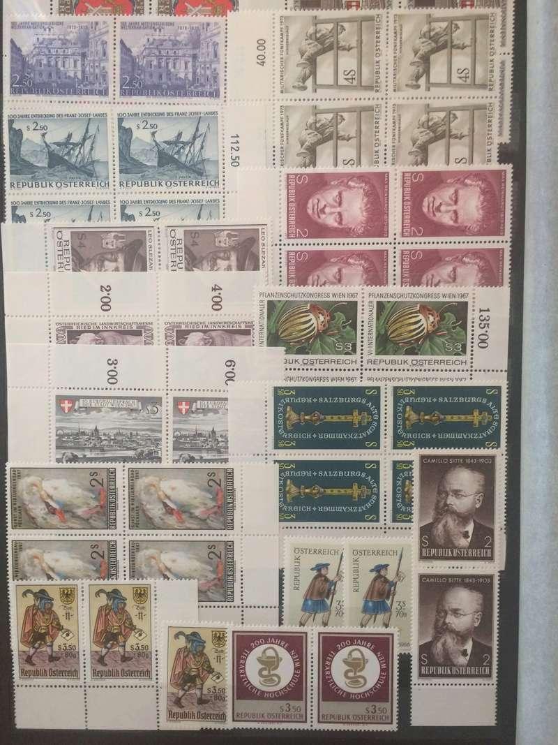 Was tun mit der Briefmarkensammlung? :) Img_4911