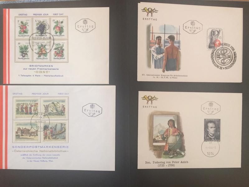 Was tun mit der Briefmarkensammlung? :) Img_4912