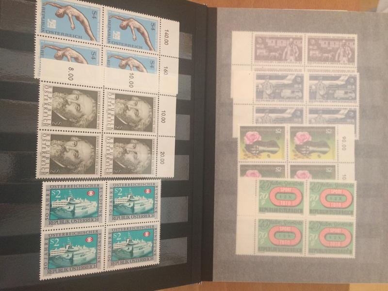 Was tun mit der Briefmarkensammlung? :) Img_4916