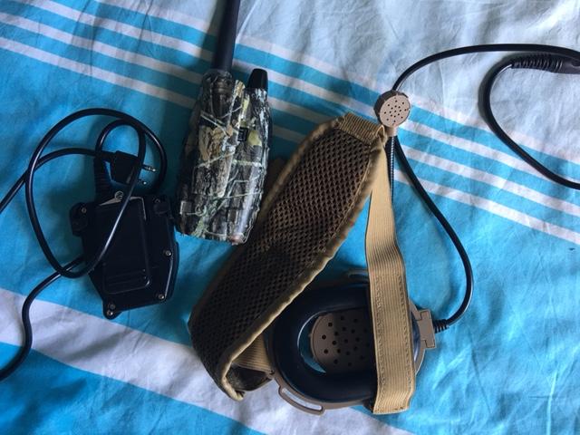 ensemble radio Img_1210