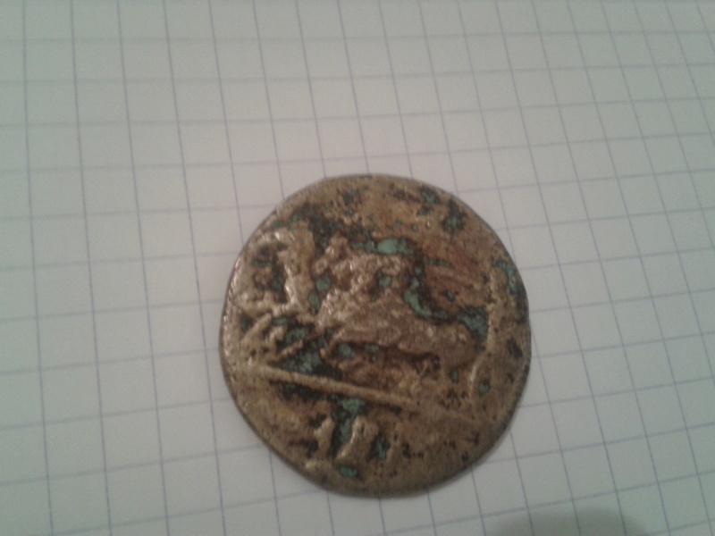 Nouvelles identifications Agripp10