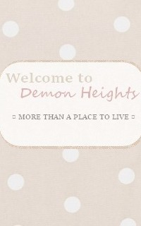Demon Heights