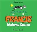FBF - BD Franci11