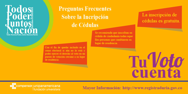 redes sociales - email Redes_10