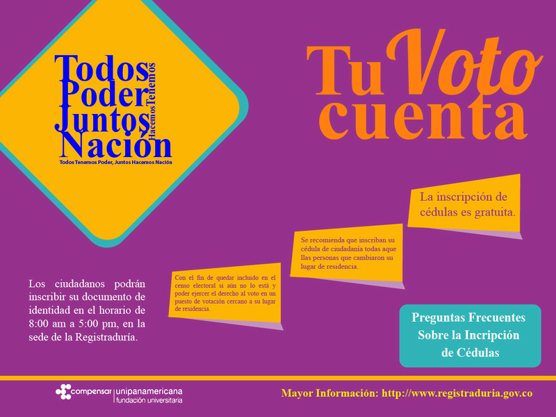 redes sociales - email Redes_11
