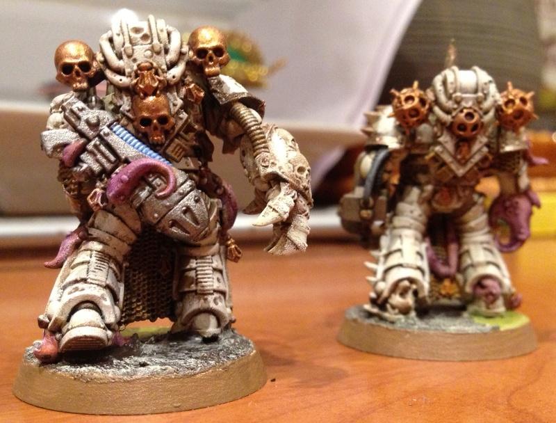 La Death Guard de Pustulax Img_1613