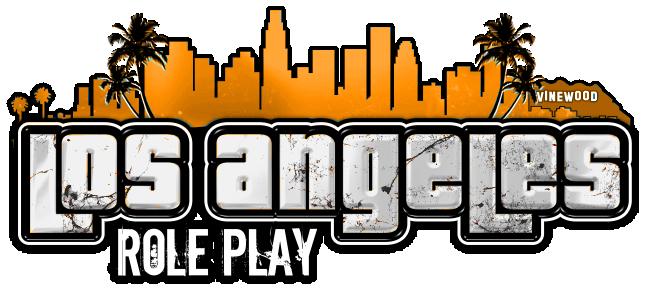 Forum LA-RP - Los Angeles Roleplay