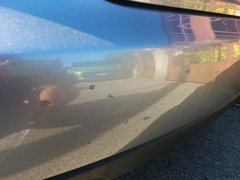 Valutazione danni sulla mia Audi A4 Img_2013