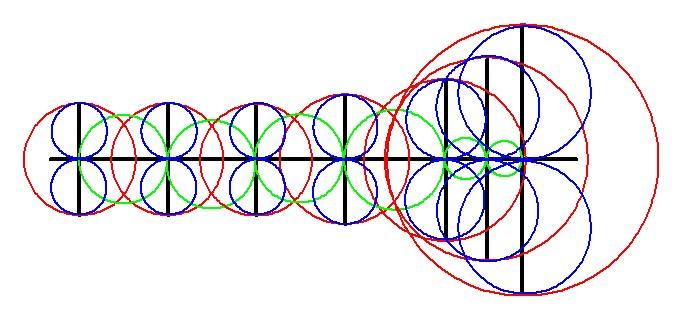 Резонансно-фрактальная модель электроэнергии - Страница 34 2_4ghz10