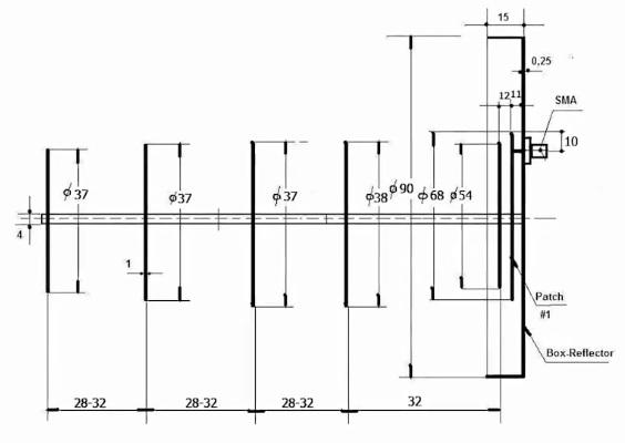 Резонансно-фрактальная модель электроэнергии - Страница 34 Ant2_410