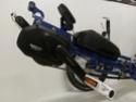 Specbike Technics vous salue bien!  Specbi25