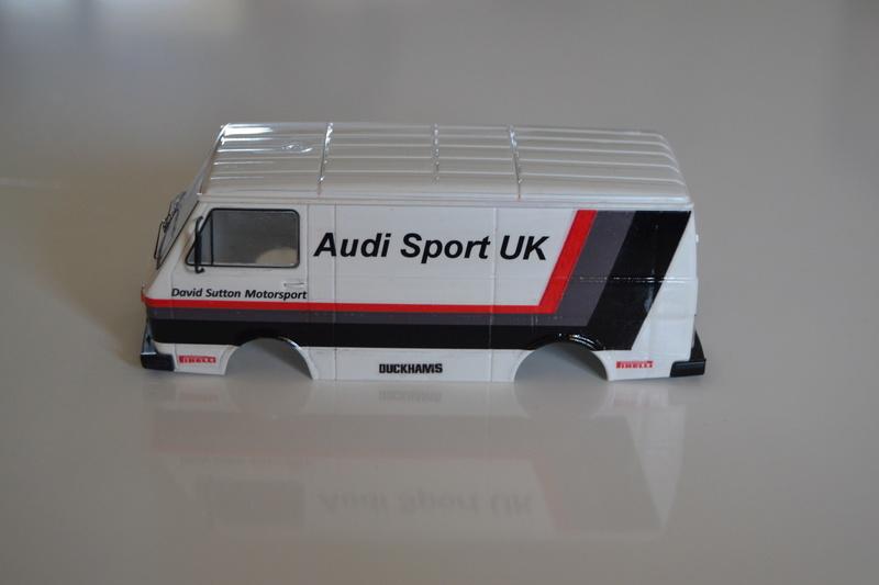 VW LT Audi Sport UK service van Audi_012