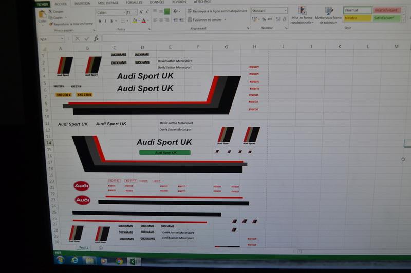VW LT Audi Sport UK service van Vw_lt_11