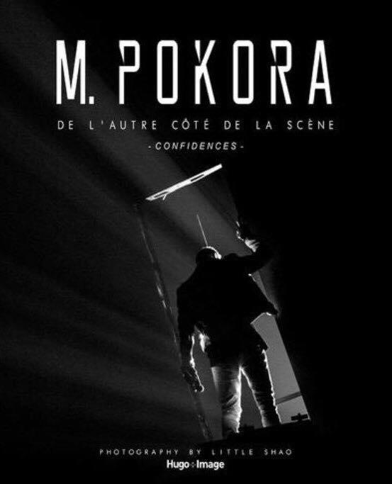 """""""De L'Autre Côté De La Scène - Confidences"""" 21730710"""