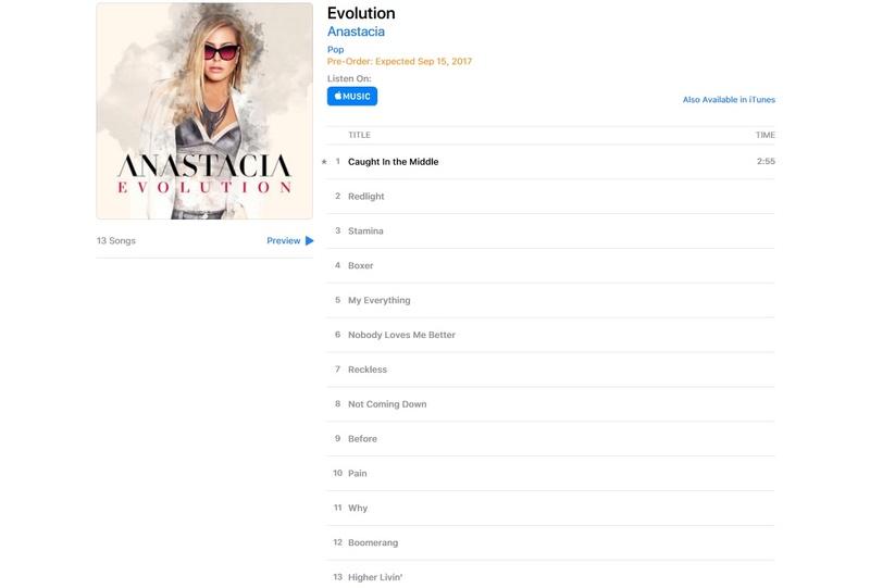 "Anastacia >> álbum ""Evolution"" - Página 3 Anasta10"