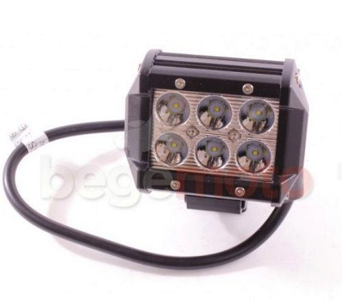 Электрика на  Zongshen ZS200GY-3 - Страница 30 2j-t7w10