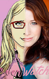 Ashley Clements avatars 200x320 Anya-o10