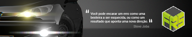 GTA Brasil (O verdadeiro GTA Brasileiro) - Dev - Página 13 Assina10