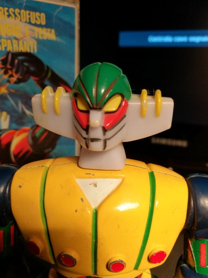 ***VENDUTO****   Jeeg Robot New Gio Co Roma ART 5026 metallo pressofuso. Img_2018