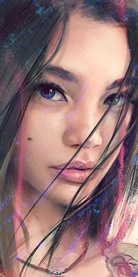 Kasmeer Fawkes