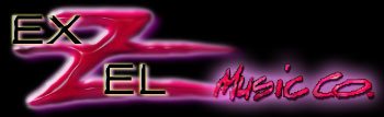 Free Models to use for your game address. Exzel-10