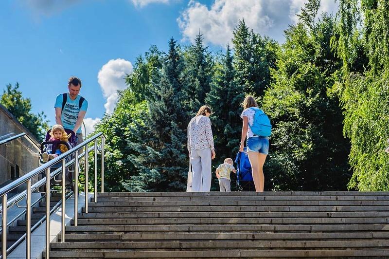 """""""Зелёные легкие"""" района - Страница 2 20799013"""