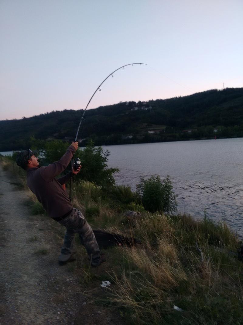 Sortie pêche aux appâts. Img_2012