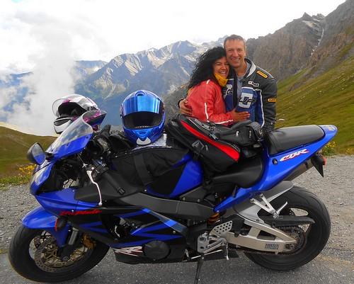 Drak motocyclettes... 28dscn10
