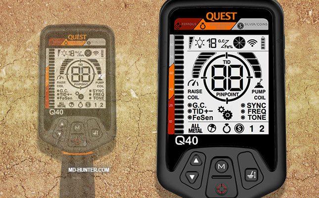 marque quest (deteknix) Quest-10